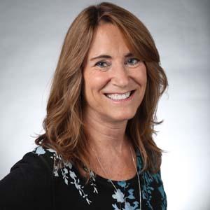 Karlene Belyea, MBA,                      Speaker & Consultant